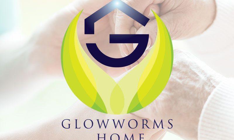 Glowworms Home
